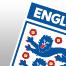 Serie A Stars To Provide Tough England Test